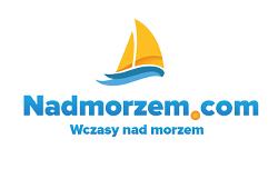 NadMorzem.com - nadmorski serwis tyrustyczny